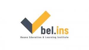 Introduction Bel.Ins (Buana Education & Learning Institute)