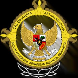 cropped-lambang-bpk