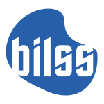 Introduction Bilss (Buana Building Service Solution)