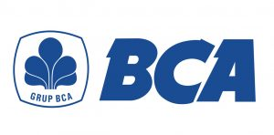 Logo-Bank-BCA-JPG